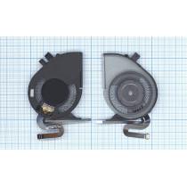 Вентилятор (кулер) для ноутбука Lenovo ThinkPad X270 X270S