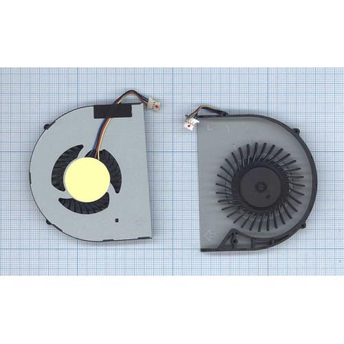 Вентилятор (кулер) для ноутбука Lenovo V370 V370A V370G