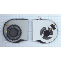 Вентилятор (кулер) для ноутбука Lenovo ThinkPad V480 V580