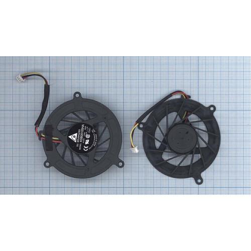 Вентилятор (кулер) для ноутбука Lenovo Y330 Y330A Y330M Y330G VER-2