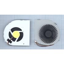 Вентилятор (кулер) для ноутбука Lenovo Y480 Y480A Y480M Y480N Y480P