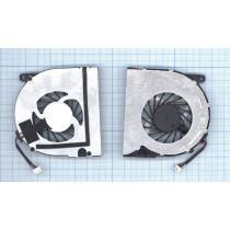 Вентилятор (кулер) для ноутбука LG R380