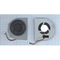 Вентилятор (кулер) для ноутбука LG Xnote P430 P430-К P530 P530-K