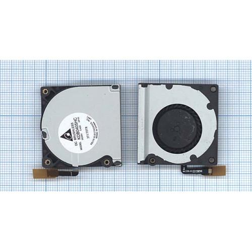 Вентилятор (кулер) для ноутбука Microsoft Surface Pro 2