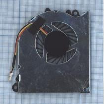 Вентилятор (кулер) для ноутбука MSI GS60 (CPU)