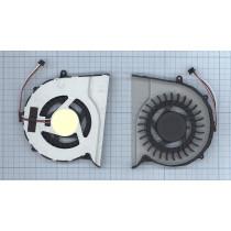 Вентилятор (кулер) для ноутбука Samsung Q468 Q470 NP500P4A NP500P4C