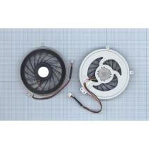 Вентилятор (кулер) для ноутбука Sony Vaio SVE15