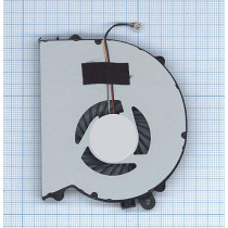 Вентилятор (кулер) для ноутбука Sony Vaio VPC-SD VPC-SA VPC-SB