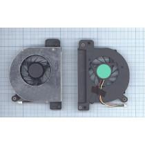 Вентилятор (кулер) для ноутбука Toshiba Equium A110