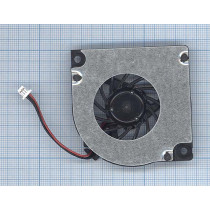 Вентилятор (кулер) для ноутбука Toshiba Satellite A50 A55