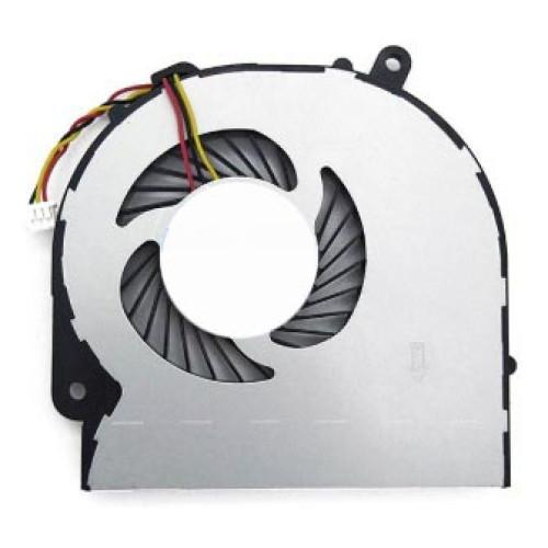 Вентилятор (кулер) для ноутбука Toshiba Satellite E45-B E45T-B`