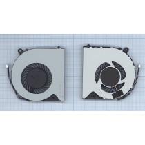 Вентилятор (кулер) для ноутбука Toshiba Satellite L950 L950D L955 S950 S955 L50 L55 L50D (4 pin)