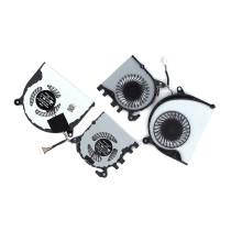 """Вентилятор (кулер) для ноутбука Xiaomi Mi Air 13.3"""""""