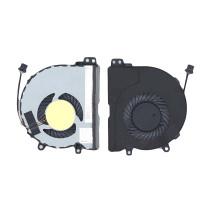 Вентилятор (кулер) для ноутбука Dell Latitude E3450 E3550